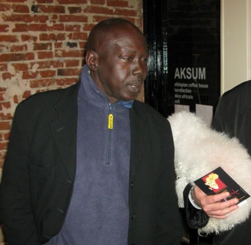 Ibrahima KEBE Aksum Café Expo 2012.jpg