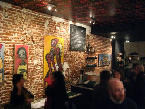 Ibrahima Kebe - Aksum Café - Expo 2012 (1).jpg